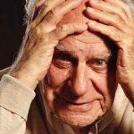 Pensamientos de Karl Popper.