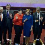 Libertad, pluralismo y democracia