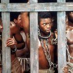 La Amnesia Histórica  Sobre La Esclavitud En Los EE.UU.