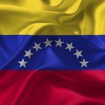 Humor y poder en Venezuela, un antagonismo de larga data II