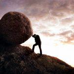 Del hábito y la voluntad