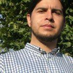 Mario Meléndez: entre el silencio y la luz
