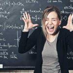 El estrés docente: ¿mito o realidad?