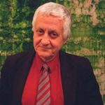 Miguel Arteche: deslumbramiento y revelación.