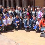 Ley de pesca, cambio climático y modernización del Sernapesca fueron los temas ejes del Seminario organizado por Ferepa Biobío y Confepach