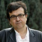 Pensamientos de Javier Cercas