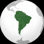 Alternabilidad y reelección en Latinoamérica, la democracia y sus demonios