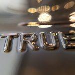 En nuevo Gabinete y sus tres verdades