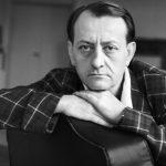 Pensamientos de André Malraux
