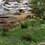 Humedal Paicaví – Un paso adelante