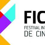 CineLebu 2018