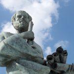 Democracia. ¿Crisis, decadencia o colapso?