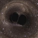Departamento de Astronomía UdeC dictará curso básico de astronomía para todo público