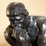 ¿Vale la pena la filosofía?