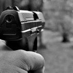 El arte de dispararse a los pies