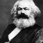 Marxismo e historiografía