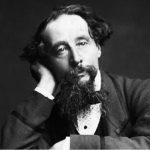 Pensamientos de Charles Dickens