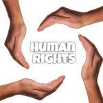 Los Derechos Humanos No Son Suficientes. (II)