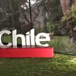 Comunicado de prensa Lima Perú