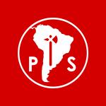 Partido Socialista: 85 años de historias