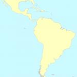 Vigencia del Marxismo: América Latina