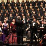 Próximo concierto de música de cámara de la Orquesta Sinfónica Universidad de Concepción