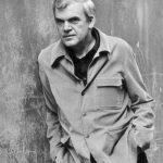 Pensamientos de Milan Kundera