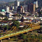 Chile, país desarrollado, ¿Problema de Marshall o responsabilidad de todos?