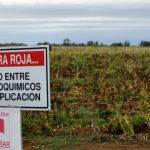 Contaminación ambiental en la Araucanía durante el siglo XX