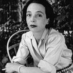 Pensamientos de Marguerite Duras