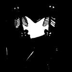 El ejercito de esqueletos (Parte III)