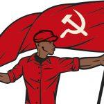 La degeneración de un socialismo