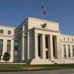 Para La Reserva Federal De Los EE.UU., Esta Escena Será Un Desastre Financiero (I)