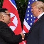 Los alcances de la reunión entre Trump y Kim Jung-un