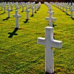 ¿Podemos pensar lo impensable, la muerte?