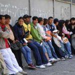 Migrantes: la ciudadanía invisible de la pandemia