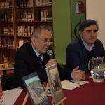 Archivo Histórico de Concepción presenta nuevas ediciones