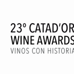 Catad´Or Wine Awards 2018