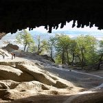¿Cómo lograr salir de la caverna?