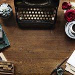 Día del periodista: 11 de julio