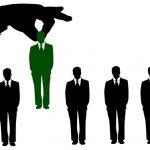 Contexto general sobre el mercado del trabajo