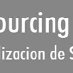 Efectos de la externalización laboral en Chile