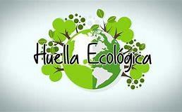 Sobregiro ecológico