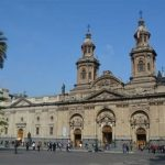 A 50 años de la toma de la Catedral