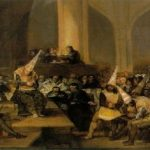 CONVERSOS, TIMADORES Y NEGACIONISMO