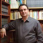 Tulio Mendoza Belio: Materia, belleza y poesía