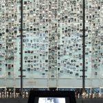 No habrá Museo de la Memoria en el Biobío