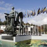 El golpe militar en la UdeC
