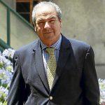CASTILLO, UN PROBLEMA ÉTICO Y MORAL