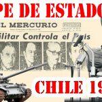 El golpe militar a los sectores populares de Concepción